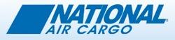National Air Cargo