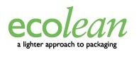 Ecolean Group