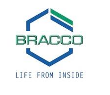 Bracco Imaging S.p.A.