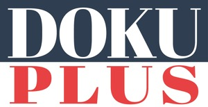 DokuPlus Verlagsgesellschaft mbH