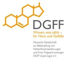 DGFF (Lipid-Liga) e.V.