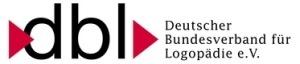 Deutscher Bundesverband für Logopädie e. V. (dbl)