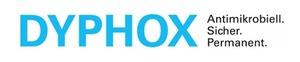 Dyphox