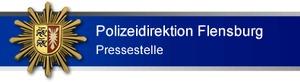 Polizeidirektion Flensburg