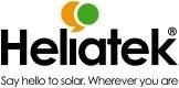 Heliatek GmbH