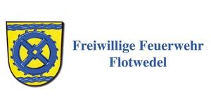 Feuerwehr Flotwedel
