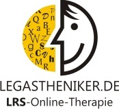 legastheniker.de - ein Online Portal der  New Media Supporters Operating GmbH