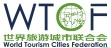 World Tourism Cities Federation (WTCF)