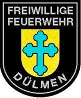 Freiwillige Feuerwehr Dülmen