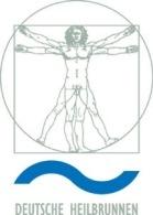 Informationsbüro Heilwasser