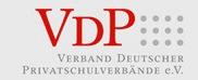 VDP - Bundesverband Deutscher Privatschulen e.V.