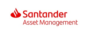 Santander Asset Management Deutschland