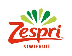 Zespri International