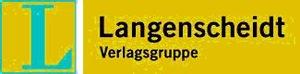 Langenscheidt KG