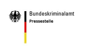 7-logo-bundeskriminalamt.jpg