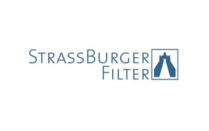 Strassburger Filter GmbH Co. KG