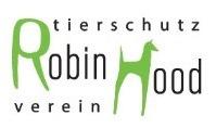 Tierschutzverein Robin Hood