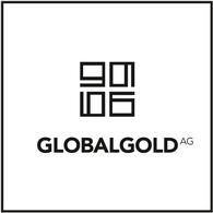 GLOBALGOLD AG