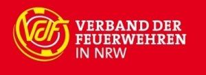 Verband der Feuerwehren in NRW e. V.