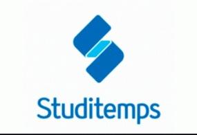 STUDITEMPS