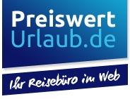 preiswert-urlaub.de