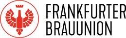 FRANKFURTER BRAUUNION GmbH