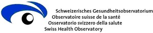 Schweiz. Gesundheitsobservatorium