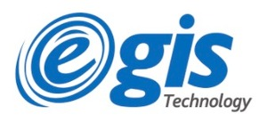 Egis Technology Inc.