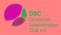 Deutscher Solarbetreiber Club e.V.