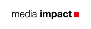 Media Impact GmbH & Co. KG