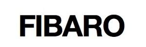 Fibar Group SA