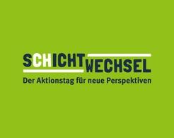 Schichtwechsel Berlin