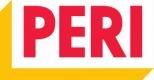 PERI GmbH
