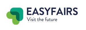 EASYFAIRS NORTHERAL