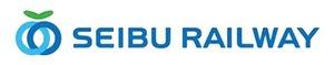 SEIBU RAILWAY Co., Ltd.