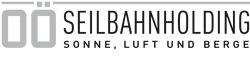 OÖ Seilbahnholding GmbH