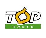 Top Taste B.V.
