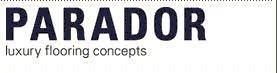 Parador GmbH & Co.KG