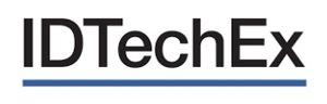 IDTechEx Ltd.