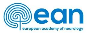 European Academy of Neurology