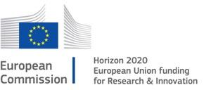 Horizon 2020 - Open to the World