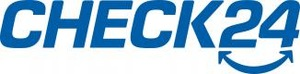 CHECK24 Vergleichsportal Finanzen GmbH