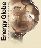 Energy Global Foundation