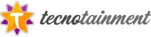 Tecnotainment GmbH