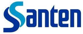 Santen GmbH