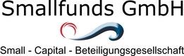 Smallfunds GmbH