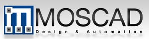 MOSCAD Design & Automation