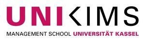 UNIKIMS GmbH