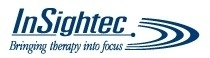 Logo InSightec