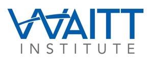 Waitt Foundation and Institute